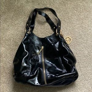 In great condition Michael kors bag